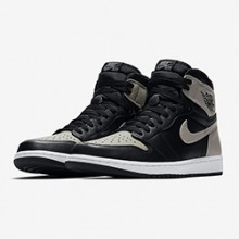 d5073a13cc18b1 It s Official  The Nike Air Jordan 1 Shadow Returns