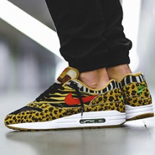 Nike x atmos Air Max Day 2018 Beast Pack  On-Foot Shots by BSTN 097c26d9c