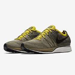 edfd14ef334 Missed Out on the Nike Flyknit Trainer  Here s Another…