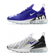 00d645aa956983 Say Hello To the NIKEiD Air Max 270