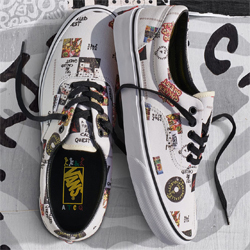 vans a tribe called quest thumb