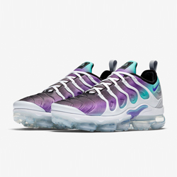 huge discount 103ff 33d4a The Nike Air VaporMax Plus Grape Receives a Fruit Twist ...