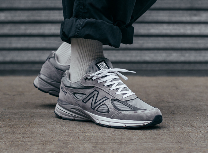 outlet store 4f5dd 02169 norway new balance 990 1982 8367d 13a27