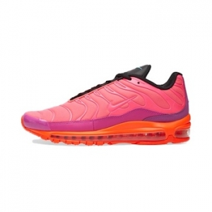 3687882399e6 Nike Air Max 97 Plus - Racer Pink - AVAILABLE NOW - The Drop Date