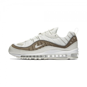 new style 2c7e9 f24cc NIKE AIR MAX 98 SE - SEPIA - AVAILABLE NOW. Previous. Nike Air Max 95 PRM - Exotic  Skins ...