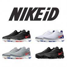 5f36747c3d92 New to NikeiD  the Nike Air VaporMax Flyknit Moc 2 iD