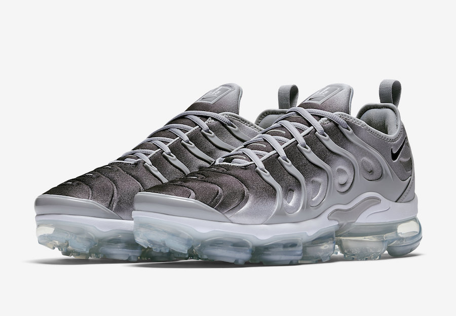 00c49cb0fdd Gradients Galore  Three New Colours of the Nike Air VaporMax Plus ...