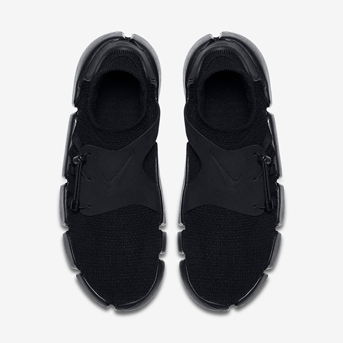 7ddb96b25d7e The first drop of the NIKE FOOTSCAPE FLYKNIT DM is AVAILABLE NOW at NIKE  via the banner below.
