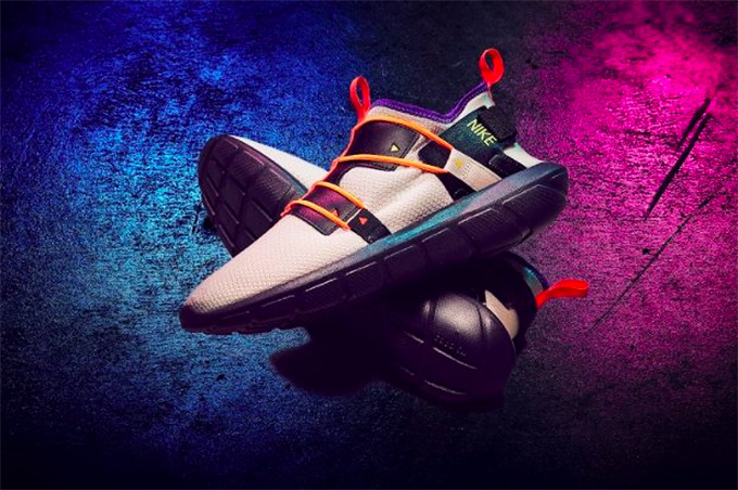 Check out the new Nike Vortak - The