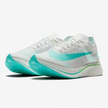 b962a2bd71d2 Stride Strong with the Nike Zoom Fly SP London