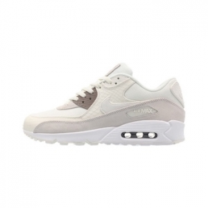 on sale 270aa beb06 Nike Air Max 90 Premium