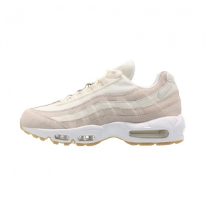 watch 96dfe 2d653 Nike Air Max 95 PRM - Exotic Skins Pack - AVAILABLE NOW