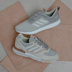 284ec7aa2 Available Now  adidas Consortium x solebox Italian Leathers Pack