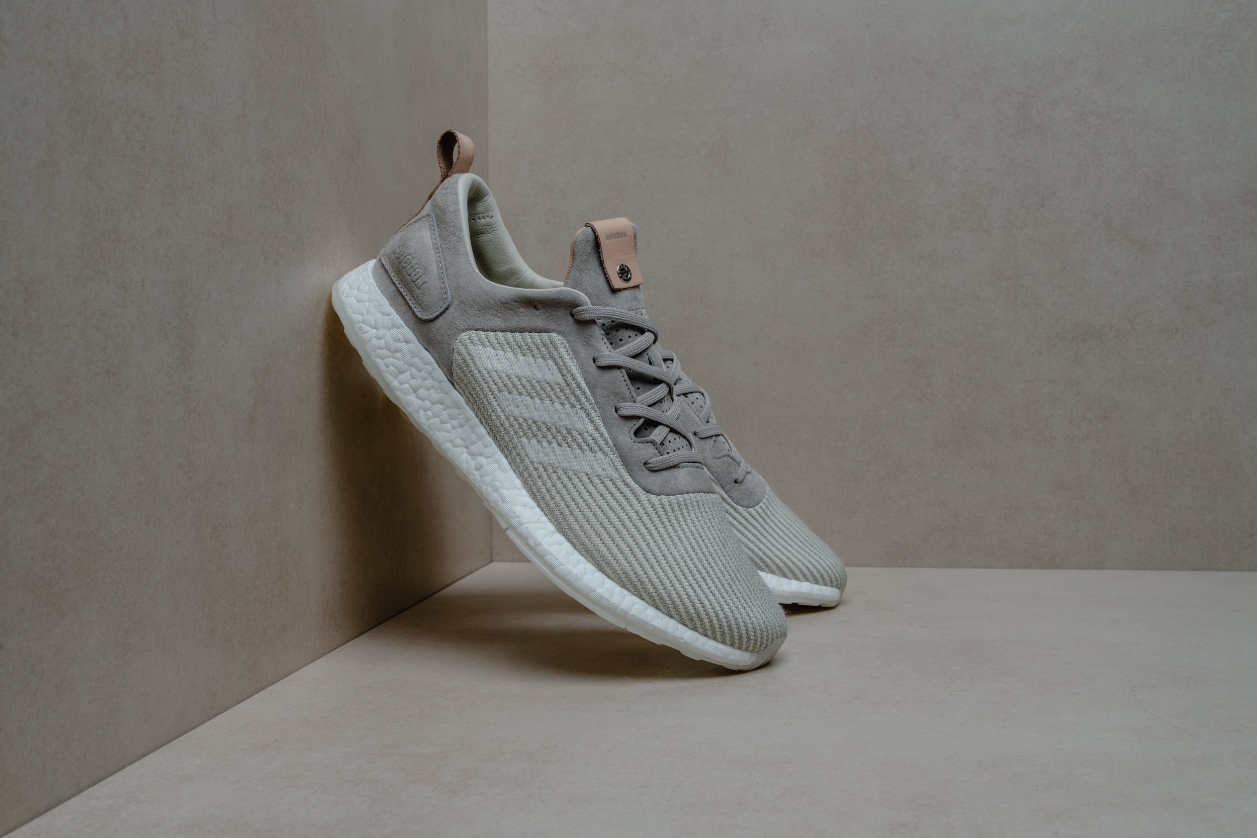 654dbc76e Available Now  adidas Consortium x solebox Italian Leathers Pack ...