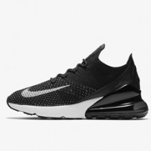 size 40 844b8 34857 Available Now  The New Air Max 270 Flyknit Collection
