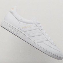 e7abd155ff98 Win a Year s Worth of Free Trainers With miadidas