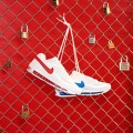 Men's Shoes Liberal Air Max 97 Ul '17/ Skepta Athletic Shoes