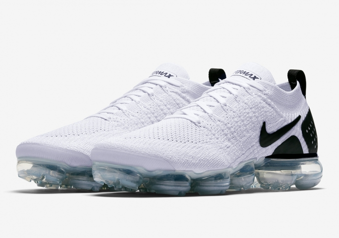 new product f747e 9179a nike vapormax flyknit 2 0 orca1