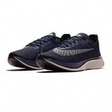 The Nike Zoom Vaporfly 4% Returns in Obsidian e03a9f8ef