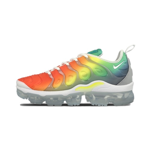 df77bc2b65dcd Nike Air Vapormax Plus - Rainbow - AVAILABLE NOW - The Drop Date