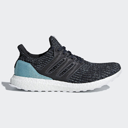 parley for the oceans adidas thumb