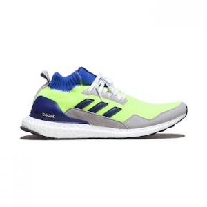 cheap for discount 4485b 3a1ca ADIDAS CONSORTIUM UltraBOOST Mid - Proto - AVAILABLE NOW ...