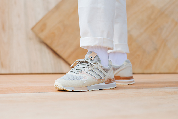 9f4055821 The ADIDAS CONSORTIUM X SOLEBOX QUESENCE is AVAILABLE NOW  follow the  banner below to shop the collaboration with SOLEBOX today.