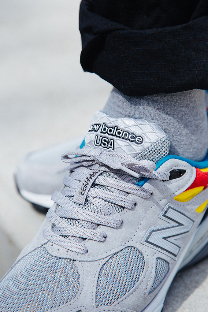 Communication on this topic: Saucony London Pop-Up Store, saucony-london-pop-up-store/