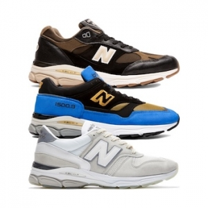 New Balance Caviar   Vodka Pack - AVAILABLE NOW - The Drop Date eb92f8a50ae5