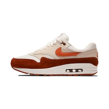 Nike Air Max 1 Curry 2.0 AVAILABLE NOW The Drop Date