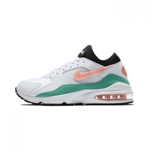 4ecfa16045 Nike Air Max 93 - Miami Vice - AVAILABLE NOW - The Drop Date