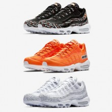 edcb6401695c Say It Loud with the Nike Air Max Just Do It Pack