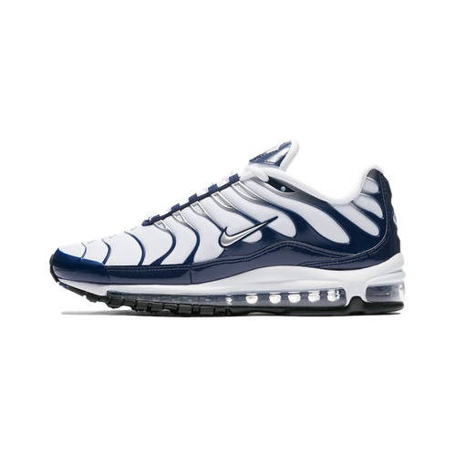 new style 2333d 24deb Nike Air Max 97 Plus