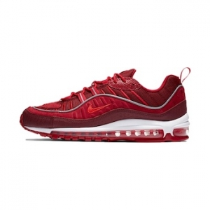 premium selection 47e2a 49e8a Nike Air Max 98 SE