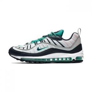 b184a978bf1 Nike Air Max 98 - South Beach - AVAILABLE NOW - The Drop Date
