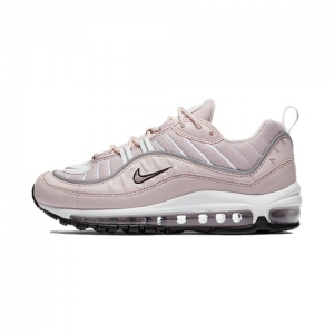 069b2b53c1 Nike Air Max 98 WMNS – BARELY ROSE – AVAILABLE NOW