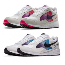 4f2cda41 You Can Rely On the Skylon: the Nike Air Skylon II Retro is Here