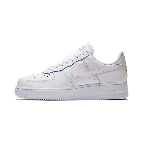 Date Nike Now 1 Force Panache Wmns Low Available Drop Air The dsrxthQC