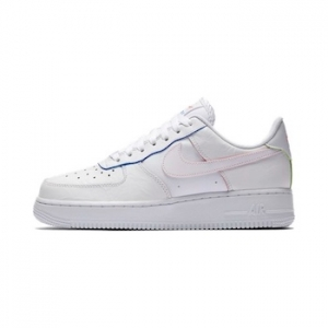 separation shoes 512fe f06e9 Nike Air Force 1 Low