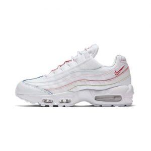 cheap for discount bfc08 d78f1 Nike WMNS Air Max 97 SE - Panache - AVAILABLE NOW - The Drop ...