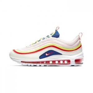 398bf27f43 Nike WMNS Air Max 97 SE - Panache Pack - AVAILABLE NOW - The Drop Date