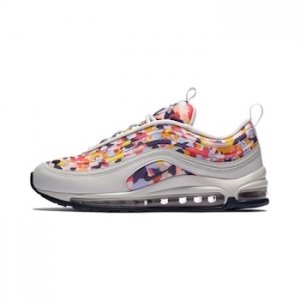 bba8c54b71faed Nike WMNS Air Max 97 UL - Multi Camo - AVAILABLE NOW - The Drop Date