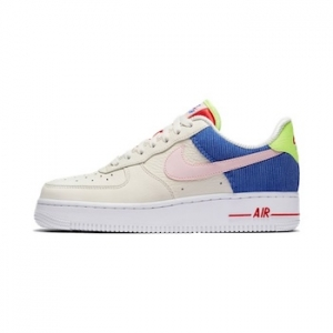 Nike WMNS Air Force 1 Panache Pack AVAILABLE NOW The