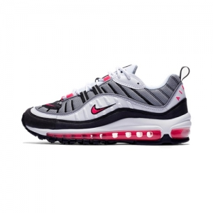 45f43947b8 Nike WMNS Air Max 98 – Solar Red – AVAILABLE NOW