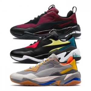 PUMA Thunder Spectra - AVAILABLE NOW