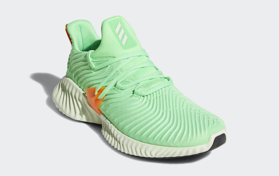 4c95bc7b1 italy adidas mens alphabounce instinct running shoe white grey two black  f9991 df389  coupon code for adidas alphabounce 1 8010f c8bf8