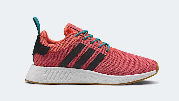 b9b4207bead The adidas Summer Spice Pack Raises the Temperature - The Drop Date