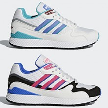 29710ac38 Get Ready for an OG-Inspired Trio of the adidas Ultra Tech