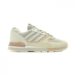 dc36e128dee9 ADIDAS CONSORTIUM X SOLEBOX QUESENCE - AVAILABLE NOW - The Drop Date