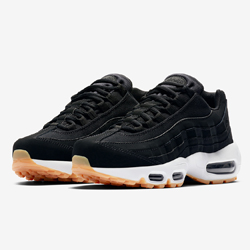 info for 0cd2d ce7d5 Dress to Impress with the Nike Air Max 95